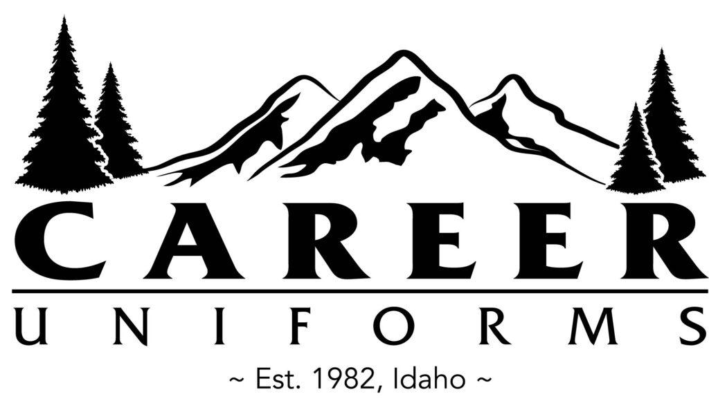 career uniforms scrubs and corporate apparel